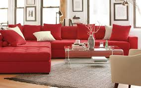 complete living room packages floor marvelous value city furniture living room sets for home
