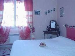 chambre d hote meze location mèze dans une chambre d hôte pour vos vacances avec iha