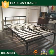 Bedroom Set Parts Queen Size Metal Bed Frame Queen Size Metal Bed Frame Suppliers