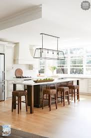 Pendant Lights Kitchen Over Island Best 25 Tropical Kitchen Island Lighting Ideas On Pinterest