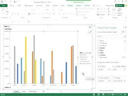 pivot table excel 2016 make chart excel pivot chart excel 2016 ereads club