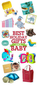 25 unique best baby gifts ideas on baby shower favors