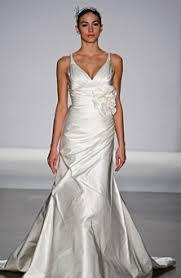 boston wedding dress sponsored post priscilla of boston wedding dresses