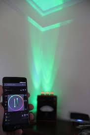 Green Flood Light Hijack Rgb Flood Light With Arduino Or Esp8266 6 Steps With