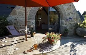 chambres d hotes ouessant chambre d hote avec terasse privative balcon terrasse