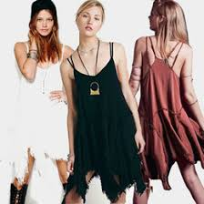 boho clothing brands nz buy new boho clothing brands online from