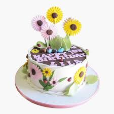 cookie cake delivery best custom birthday cakes toronto bakery gta delivery gerbera