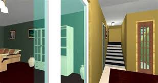 que es home design 3d – 100  Que Es Home Design 3d  Autocad For