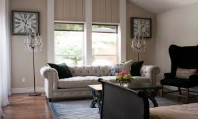 Houzz Living Rooms houzz living room dining room