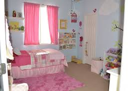 home design teenage bedroom decorating ideas little in with