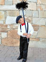 halloween costumes for family of 5 how to make a chimney sweep halloween costume how tos diy