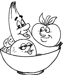 apple tree coloring pages coloring pages of fruit u2013 corresponsables co