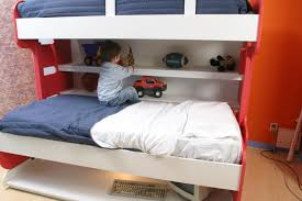 trend decoration wall mounted fold down beds delightful bunk bed