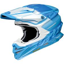 klutch industries goggles mariener motocross 2018 vfx evo zinger tc 2 offroad helmet matte blue