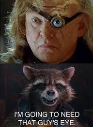 Guardians Of The Galaxy Memes - guardians of the galaxy funny meme guardians of the galaxy