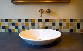 bathroom backsplash ideas and pictures backsplash bathroom sink ideas laptoptablets us