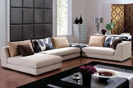 Italian Living Room Furniture Winsome Photos Of Enormous Designing A Sitting Room Nice Clean