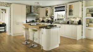 Cream Kitchen Designs Kitchen Ideas Howdens Kitchens Greenwich Shaker In Design