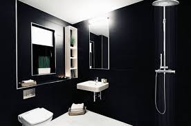 bathroom renovate your bathroom how much to remodel small