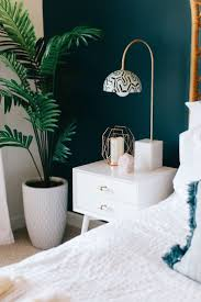 the 25 best bedroom plants ideas on pinterest plants in bedroom trend crush dark interior paint colors