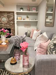 cozy interior design decor architecture theme 20 beautiful living room decorations 2016 trends room and