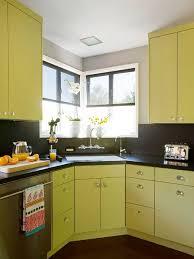 Green Kitchen Ideas 60 Best Kitchen Ideas Images On Pinterest Kitchen Kitchen Ideas