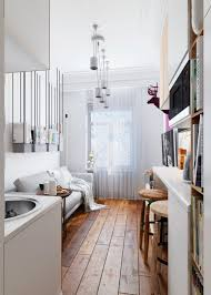 kitchen apartment ideas designing for small spaces 5 micro apartments throughout