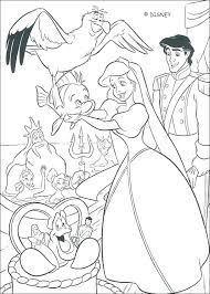 printable coloring pages wedding wedding color pages wedding coloring pages wedding coloring pages