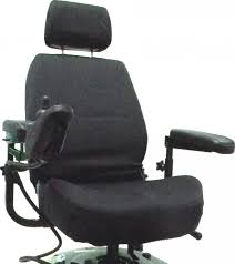 Leather Captains Chairs Buy Power Chair Or Scooter Captain Seat Cover Wheelchair
