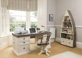 Devon Office Furniture by Office Large Desk