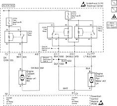 repair guides engine mechanical engine fan autozone com