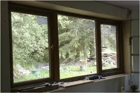 fogged glass door double pane glass repair save money on foggy windows u2022 lightning