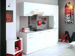 cuisine kit pas cher cuisine kit pas cher meuble cuisine en kit meuble de cuisine en kit