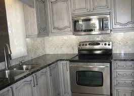 Grey Kitchen Backsplash Backsplash Collections By Keramin Tiles Http Www Keramin Ca