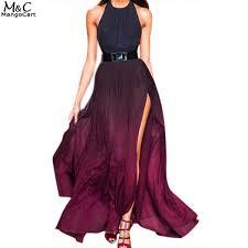 fashion q long dresses best dressed