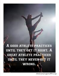 22 best cheer quotes images on cheer captain cheer
