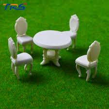Dining Table With 4 Chairs Price Compare Prices On 10 Chairs Dining Table Online Shopping Buy Low