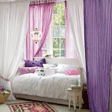 Moroccan Inspired Curtains Perfect Canopy For Bedroom On Bedroom Curtains For Girls Curtain