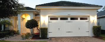 Overhead Door Legacy Opener by Garage Door Openers Archives Overhead Door Company Of Charlotte