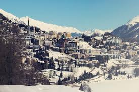 st moritz top of the world