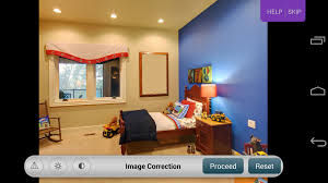 home design colour app screentest beta android apps on google play