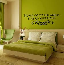 Bedroom Wall Designs Cool With Photo Of Bedroom Wall Creative On - Cool ideas for bedroom walls