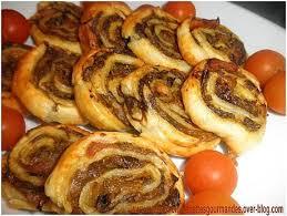 la cuisine alg駻ienne cuisine alg駻ienne ramadan 28 images recette de pains farcis