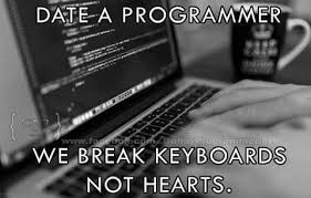 Programer Meme - hilarious memes you can relate with as a programmer programming