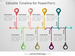 buy professional powerpoint templates best 25 company presentation
