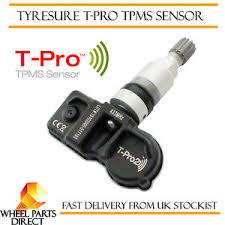 bmw 3 series tyre pressure tpms sensor 1 tyresure t pro tyre pressure valve for bmw 3