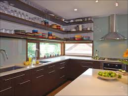 kitchen retro metal kitchen cabinets for sale steel kitchen