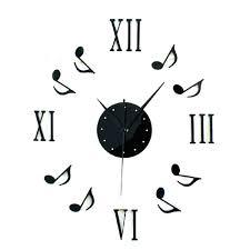 horloge cuisine moderne pendule de cuisine moderne horloge cuisine moderne grande