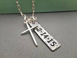 Mens Personalized Necklace 28 Mens Personalized Necklace Personalized Mens Bar