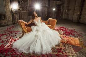 wedding dress ireland there s a wedding dress sale coming to ireland with prices